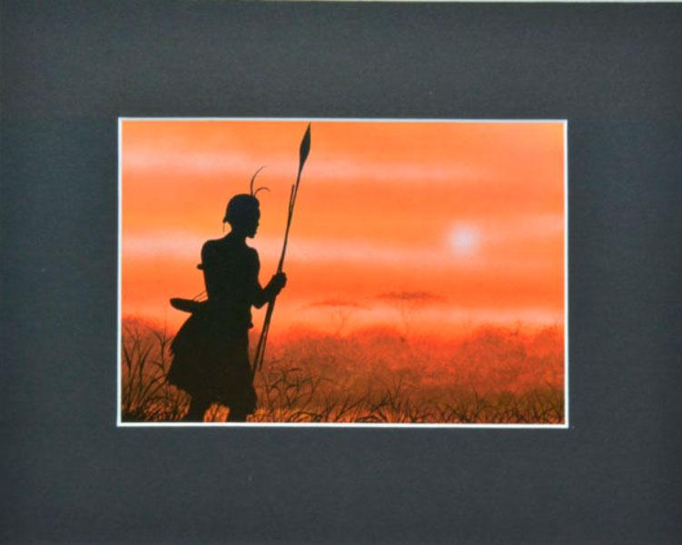 sunset7-600×476-